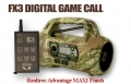FOXPRO FX3 in Realtree Advantage MAX1 Camo
