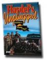 Haydel's Unplugged DVD