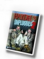 "Haydel's on Waterfowl Vol. 4 ""Unplugged 2"" DVD"