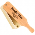 Knight & Hale Double-Sided Mini Box Call�