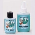 Pete Rickard's Real Cedar Cover Scent