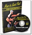 How to Shoot Fast and Accurately DVD