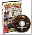 End of Trail 2004 DVD