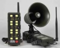 Johnny Stewart Wireless Preymaster Digital Caller w/Remote