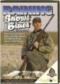 Predator Quest - Raining Snows and Blues DVD