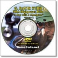 NRA Highpower Rifle Competition V.2 DVD