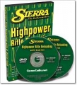 Sierra Highpower Rifle Reloading DVD