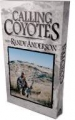 Randy Anderson Calling All Coyotes DVD