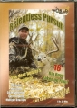World Hunting Group Relentless Pursuit DVD