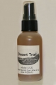 Desert Trail Sweet Pee Hot Doe Urine 2 oz