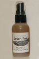 Desert Trail Sweet Pee Doe Urine 2 oz