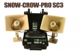 FOXPRO SC3 Snow-Crow Call Pro