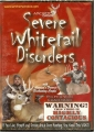 Archer's Choice Severe Whitetail Disorders DVD