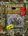Predator Pursuit 3 DVD
