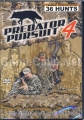 Predator Pursuit 4 DVD