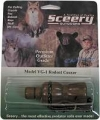 Sceery Rodent Coaxer