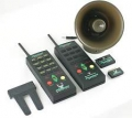 Phantom Pro-Series Digital WHITETAIL Calling System with Wireless Remote Control