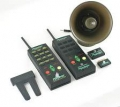 Phantom Pro-Series Digital PREDATOR Calling System with Wireless Remote Control