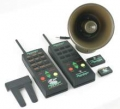 Phantom Pro-Series Digital MOOSE Calling System with Wireless Remote Control