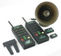 Phantom Pro-Series Digital ELK Calling System with Wireless Remote Control