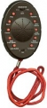 Woods Wise Replicator Digital Deer & Turkey Call with 10 Sounds