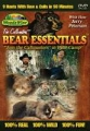 Woods Wise Bear Essentials 85 Minute DVD