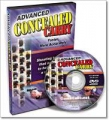 Advanced Concealed Carry DVD