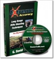 Long Range Rifle Shooting Techniques DVD