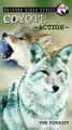 E.L.K., Inc. Coyote Action DVD