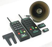 Phantom Pro-Series Digital HONKER Calling System with Wireless Remote Control